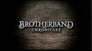 Brotherband Chronicles