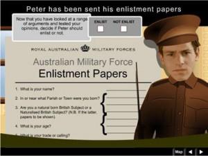 pdalton_enlist